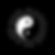 yin yang MASSAGE.png