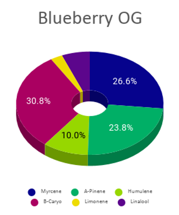 Blueberry-OG.png