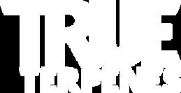 true terpenes logo.png