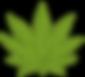 Cannabis-Leaf.png