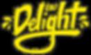 large-logo-2020-transparent-bg.png