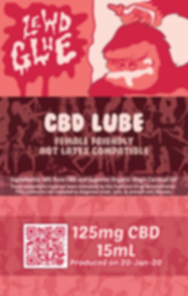 Lewd-Glue-Label-sexy-shading.png