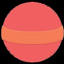 orange-bath-bomb.png