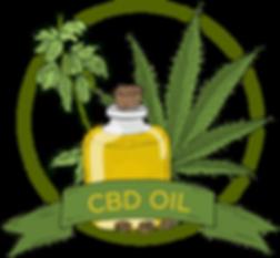 CBD-Oil-Header.png