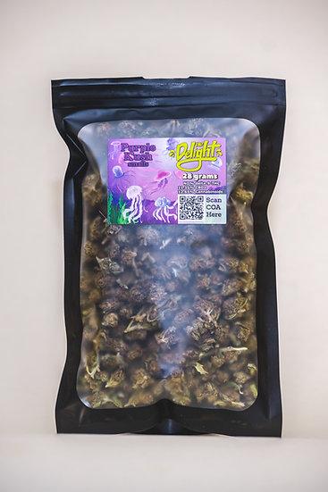 28g Purple Kush Smalls