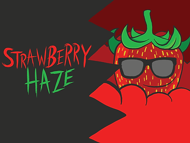 Strawberry-Haze.png