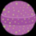 purple-bath-bomb.png