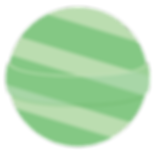 green-bath-bomb.png