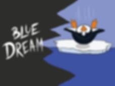 Blue-Dream.png