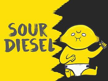 Sour-Diesel.png