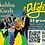 Thumbnail: 28g Bubba Kush Smalls