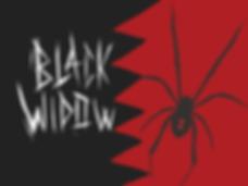 Black-Widow.png