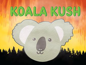 Koala Kush