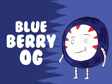Blueberry-OG.png