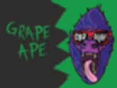 Grape-Ape.png