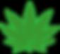 hemp-leaf.png