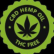 THC-Free-CBD-Oil.png