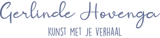 Logo mama zonder verfstrepen.png