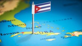 Ψήφισμα της Ένωσης Ιατρών Νοσοκομείου και Κέντρων Υγείας Καρδίτσας για την Κούβα