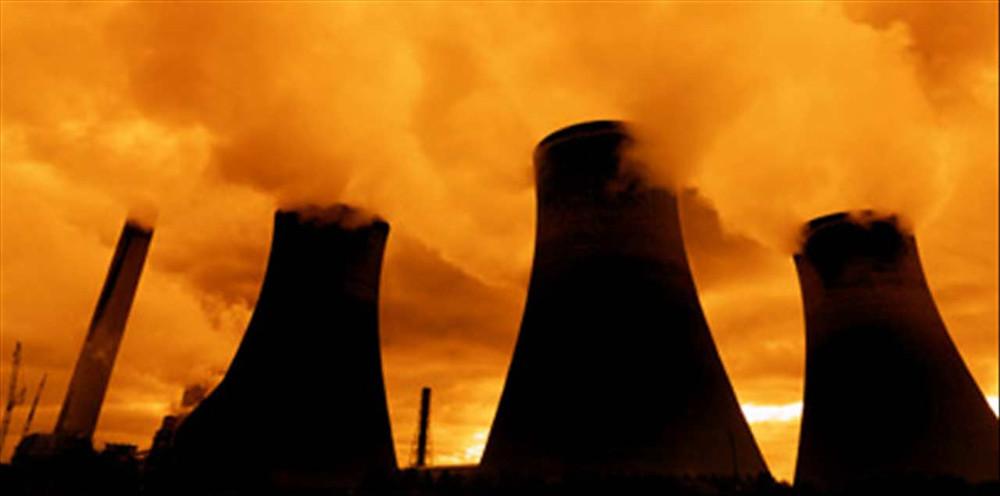 οενγε πυρηνικα