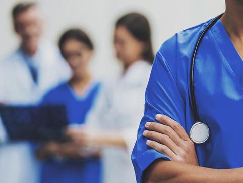 Σύλλογος Εργαζομένων Γενικού Νοσοκομείου Σάμου:  Όλοι και όλες στην πανελλαδική κινητοποίηση 26/8