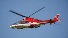 «Εγκληματική έλλειψη προσωπικού στο ΕΚΑΒ» καταγγέλλει η Ένωση Ιατρών Λέρου-Πάτμου-Λειψών-Αγαθονησίου