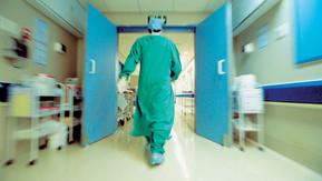 ΕΙΝΑΠ: η αποψίλωση των νοσοκομείων της Αττικής είναι εγκληματική και δε θα την επιτρέψουμε!