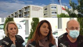 Δημόσια νοσοκομεία: Υποστελέχωση, υποστελέχωση, υποστελέχωση…