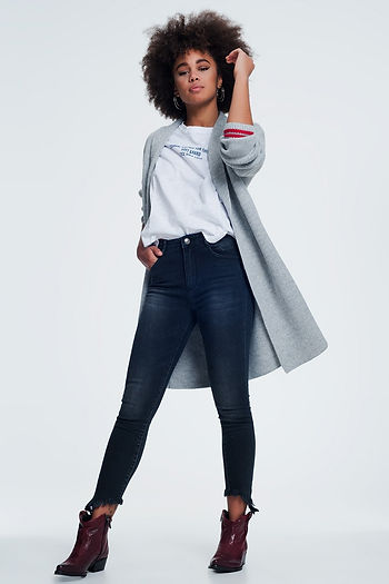 knitted-shawl-cardigan-in-gray_b0e3bede-