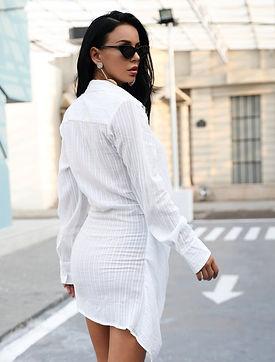 white_shirt_dress_3_w1ERdZI.jpg