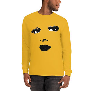 mens-long-sleeve-shirt-gold-5ffa0be7e6f3