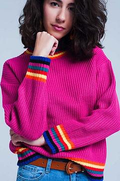 Fuchsia-stripe-detail-sweater_WOm1NEJ.jp