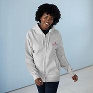 unisex-premium-full-zip-hoodie.jpg