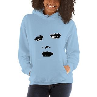 unisex-heavy-blend-hoodie-light-blue-5ff