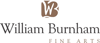 William Burnham - Logo.png