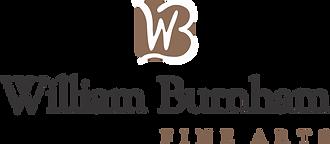 William Burnham - Logo.png