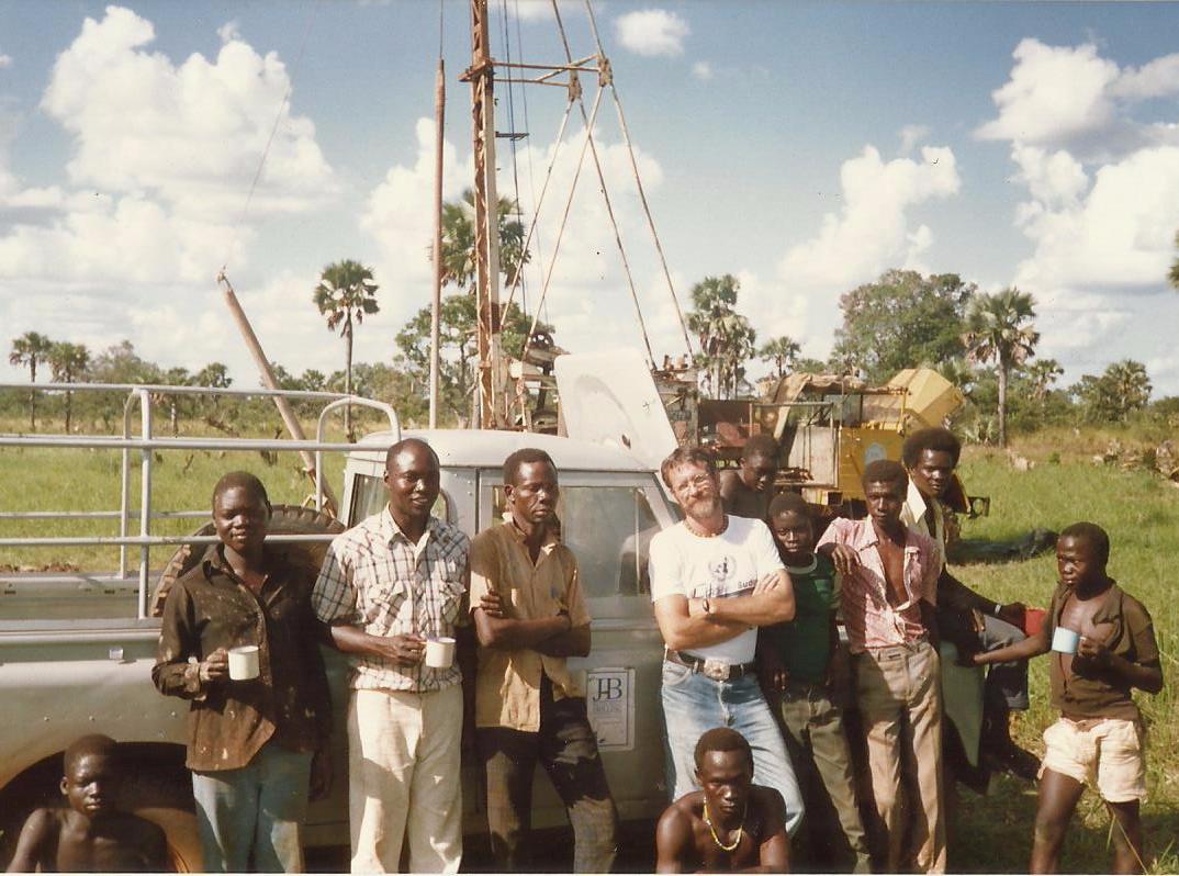 Sudan Crew_edited