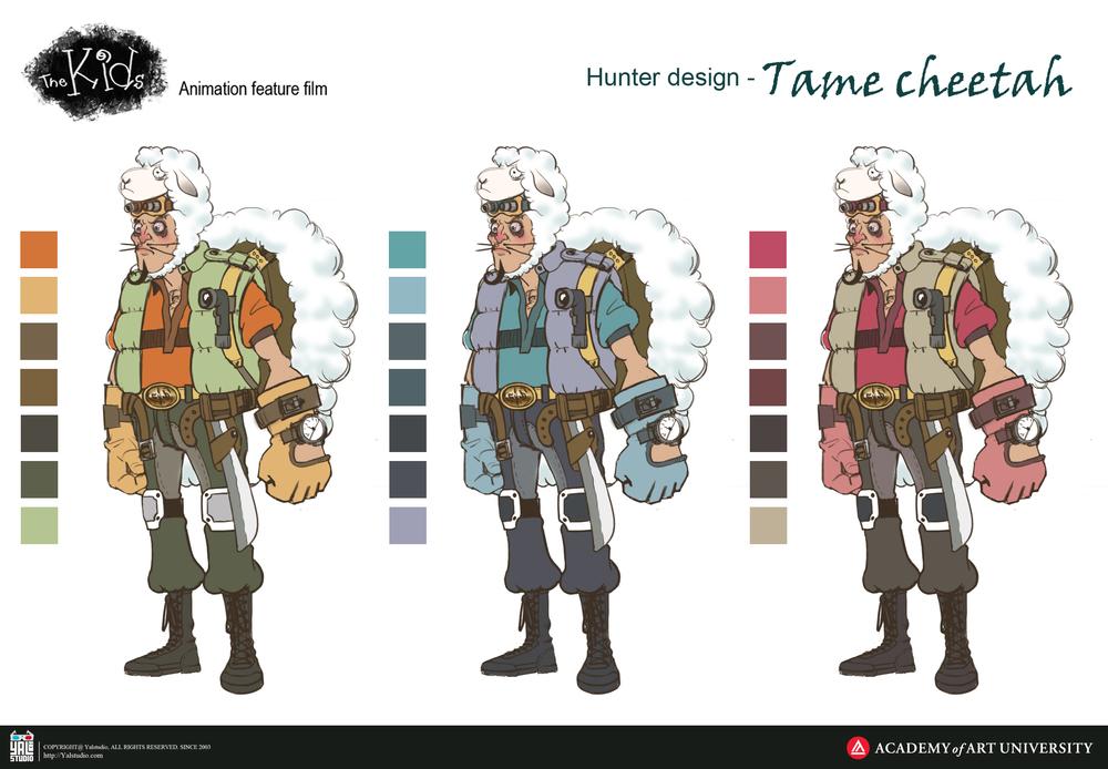 Hunter_color[1]