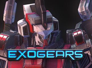 exo_icon