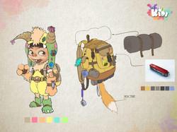 Kookie_color[1]