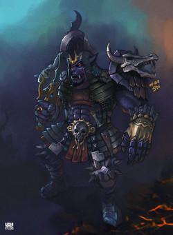 orcs[1][1]