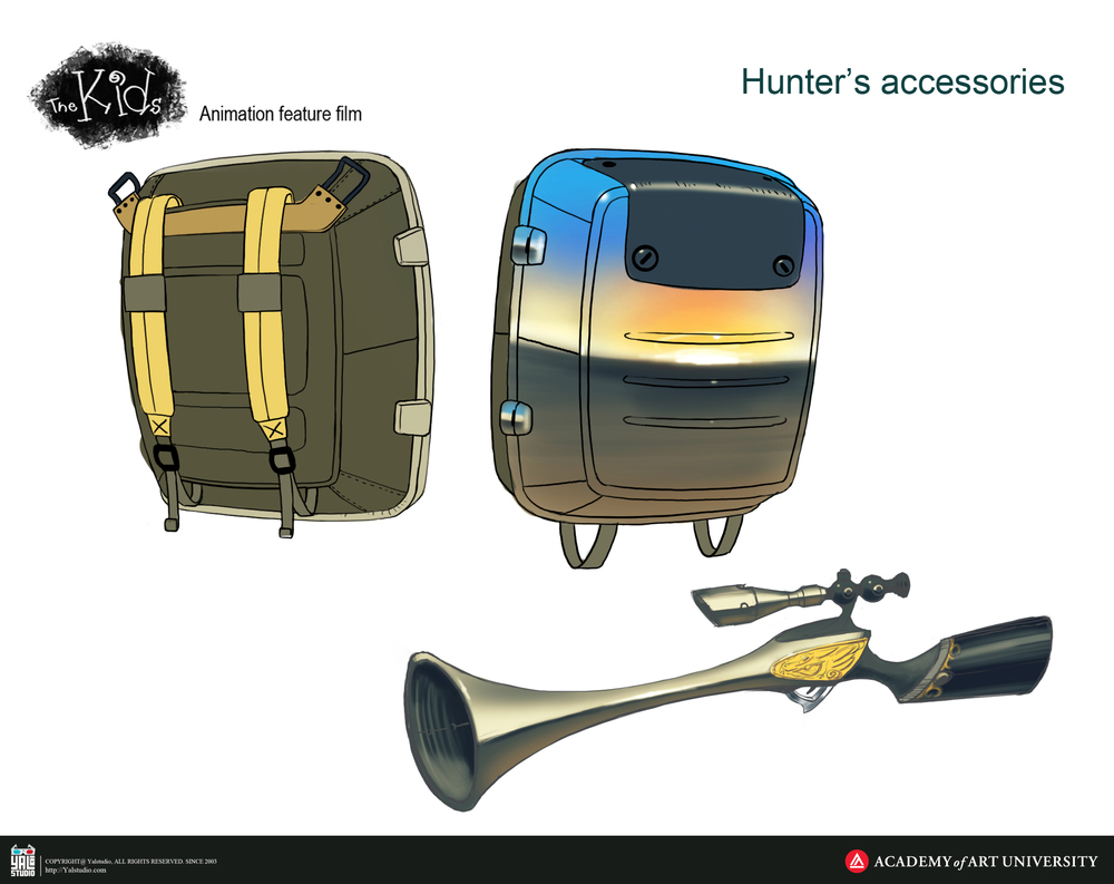 hunter_ac[1]