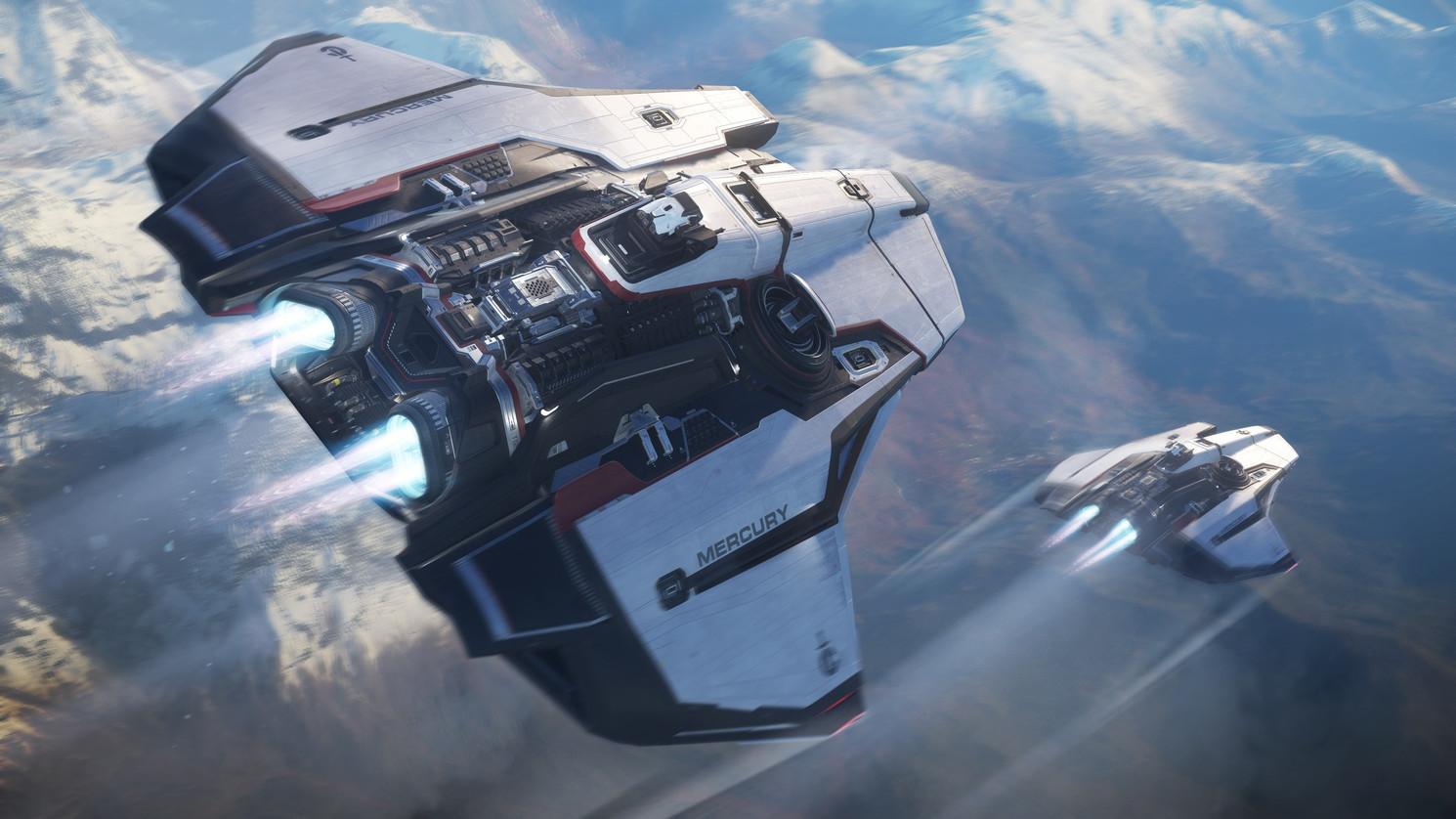 StarRunner_S_Speed_112020.jpg