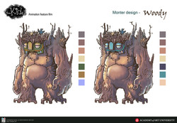 monster_color[1]