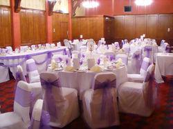 The Castle Hotel, Tamworth