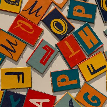 30 przydatnych idiomów w języku angielskim