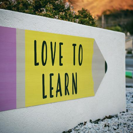"""Czy istnieje """"talent"""" do nauki języków obcych?"""