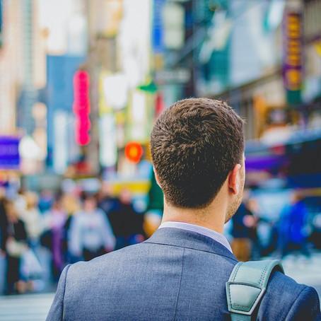 Dlaczego nauka angielskiego jest najlepszą decyzją, jaką możesz podjąć w swojej karierze?