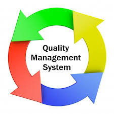 Electronic Quality Management System (eQMS)