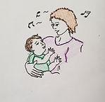 musicpic.jpg